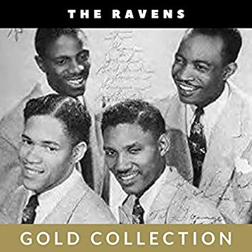 The Ravens - Gold Collection