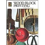 Wood‐block printing (Color books (14))