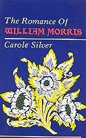 The Romance of William Morris