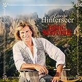 Songtexte von Hansi Hinterseer - Bergsinfonie