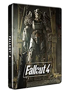 Fallout 4 Season Pass [Extension De Jeu] [Code Jeu PSN PS4 - Compte français] (B017JE1LNE) | Amazon price tracker / tracking, Amazon price history charts, Amazon price watches, Amazon price drop alerts