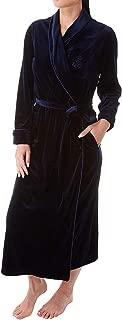 Best ralph lauren womens long robes Reviews