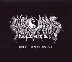 Best nirvana 2002 cd Reviews