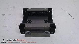 Rexroth R167181210, Linear Guide Bearing R167181210