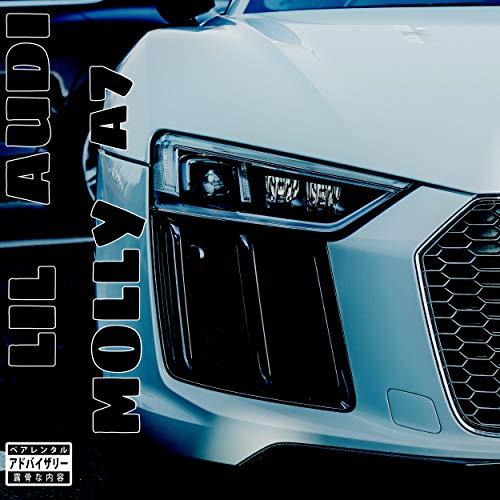 Audi A7 [Explicit]