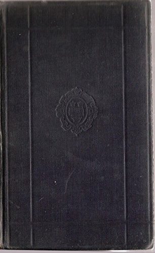 Palgrave's Golden Treasury with Additional Poems