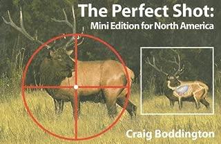 The Perfect Shot, Mini-Edition North America