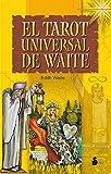 T. UNIVERSAL DE WAITE, EL (LIBRO) (2002)