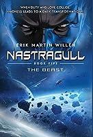 The Beast (Nastragull)