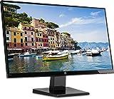 Zoom IMG-1 hp 24w monitor schermo 24