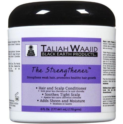 Taliah Waajid Strengthener - Regular 175 ml by Taliah