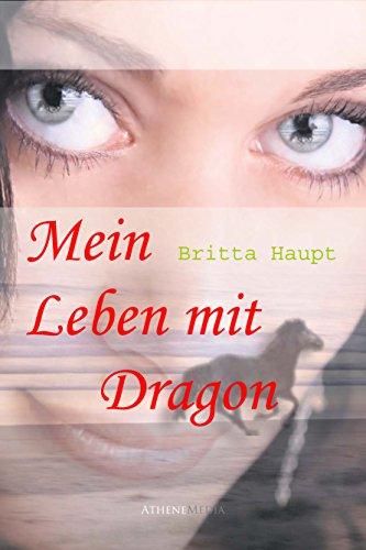 Mein Leben mit Dragon
