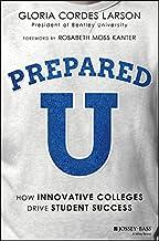 PreparedU: How Innovative Colleges Drive Student Success