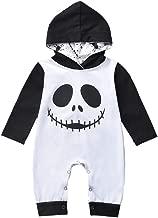 skull online shopping