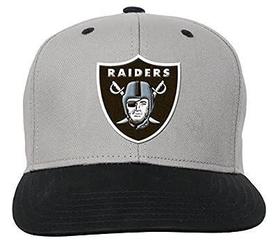 Toddler Team Flatbrim Snapback Hat