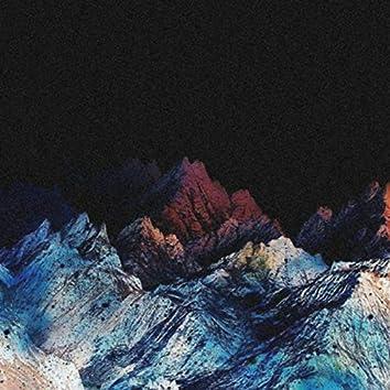 Afterhours. (Elcicko Remix)