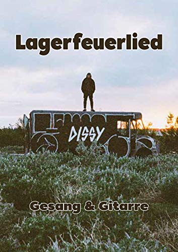 Lagerfeuerlied