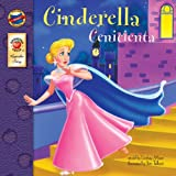 Cinderella | Cenicienta (Keepsake Stories, Bilingual) (English Edition)