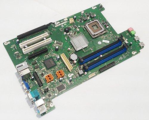 Fujitsu D3028-A10 GS 2 D3028 A10 34028273 775 DDR3 LPT 2x COM 12x USB 4x SATA 2x PCI für Esprimo E7936 Bulk ohne jegliches Zubehör