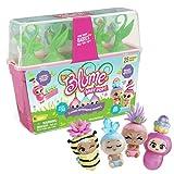Blume 18114 Baby Pop Spielzeug, Multi