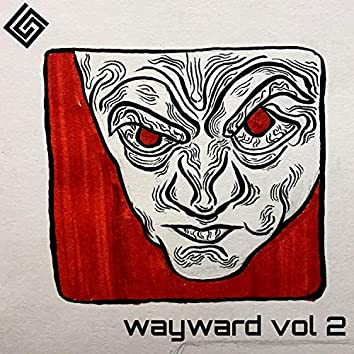 wayward vol. 2