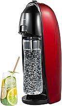 Hengge Soda et eau gazeuse, utilisé pour carboniser toutes les boissons et l'eau à la maison.