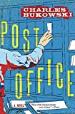 Post Office: A...image