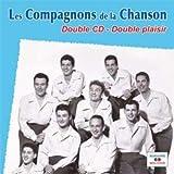 CD-Double Plaisir