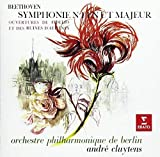 ベートーヴェン:交響曲第1番、第2番他(SACDシングルレイヤー)