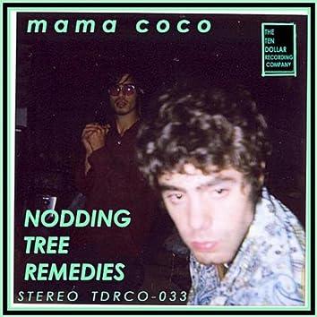 Mama Coco