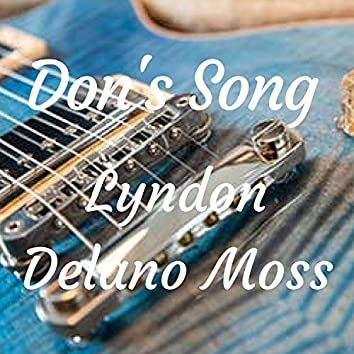 Don's Song