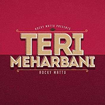 Teri Meharbani