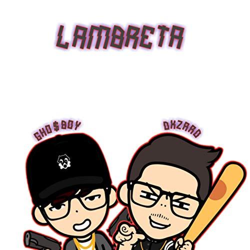 Lambreta