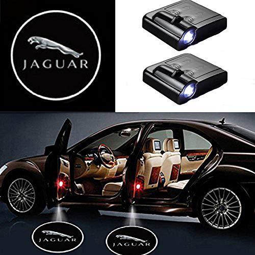 Best jaguar x type Vergleich in Preis Leistung