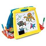 Crayola GNU?-?004?-?0?0 Immer Mit Ihnen Stehen 5074, mehrfarbig -
