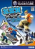 SSX On Tour With Mario