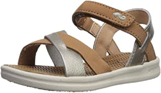 Best toddler sperry sandals Reviews