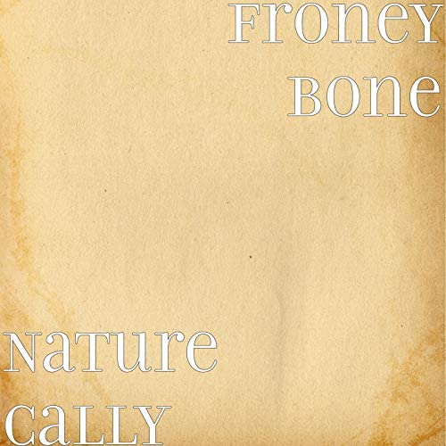 Froney Bone