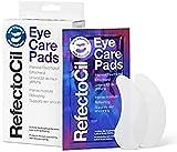 RefectoCil Augenpflege, 10 Pads, 140 g