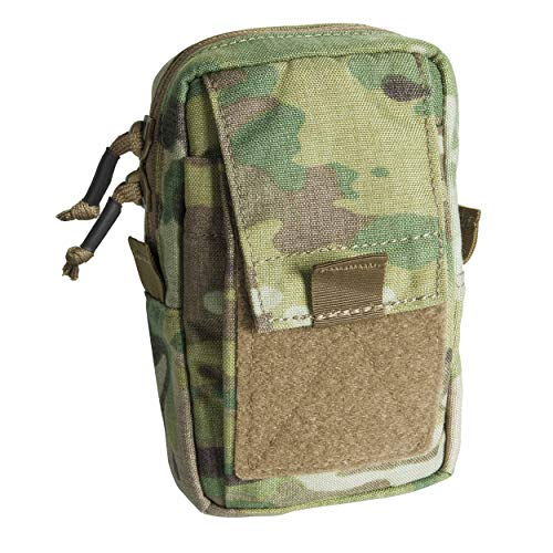 Sac de Transport Helix Navtel (34-Multicam)