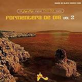 Hotel Capri (Cybophonia Circumvesuviana Remix)