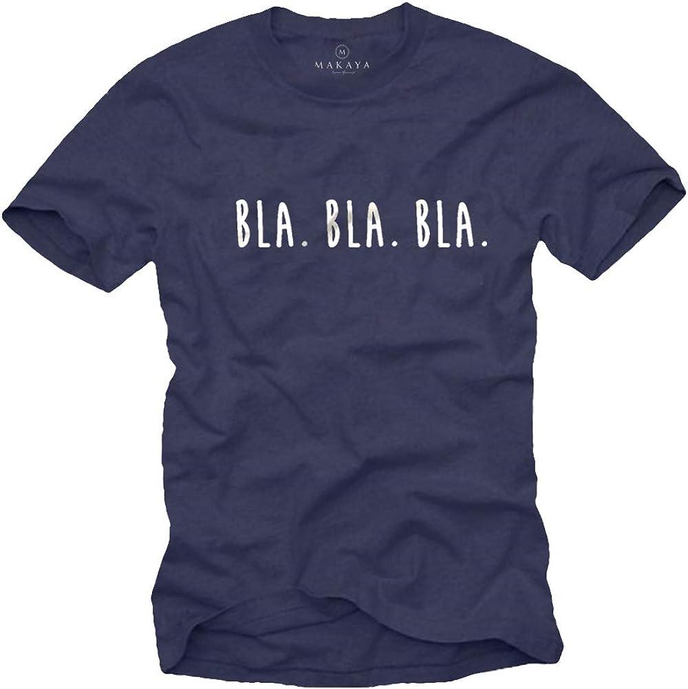 S M L XL XXL 3XL 10x Funshirts MEGAPACK Sommer Lustige T-Shirts Herren NEU Gr