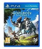 Horizon: Zero Dawn - PlayStation 4 [Importación inglesa]