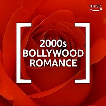 2000s Bollywood Romance