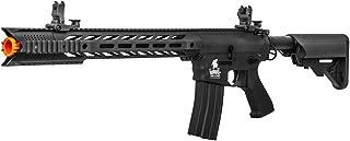 Best m4 carbine full auto Reviews