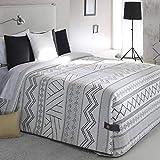 Reig Marti - Edredón Conforter ADOK 02 - Cama 150 Cm