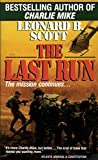 Last Run: A Novel