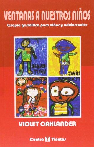 Ventanas A Nuestros Niños Terapia Gestaltica Niños Y Adolescentes