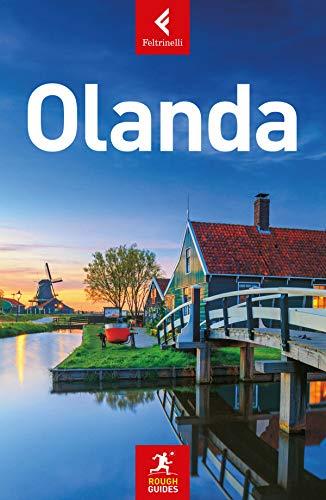 Olanda. Nuova ediz.