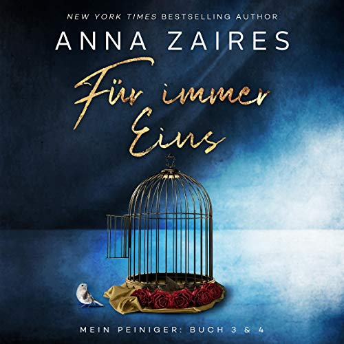 Für immer Eins [For Ever One]  By  cover art